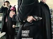 """Bruges"""" affiche bande-annonce nouveau délire british"""
