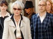 Meryl Streep Adams CUISINE