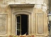 Fenêtre Remy provence
