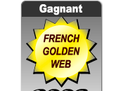 Easy-CV, l'application gagnante French Golden