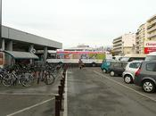 Grand Paris, ministère, Métrophérique, péages vélos, tout est-il question choix