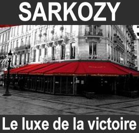 Augmentation des frais d'inscription à Paris-IX-Dauphine : ce n'est qu'un début...