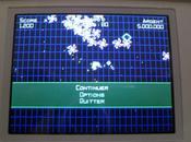 Geometry Wars Galaxy (Nintendo 2007)
