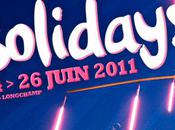 Solidays 2011 Pete Doherty, Moby premiers noms