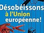 Poil gratter dans consensus européen