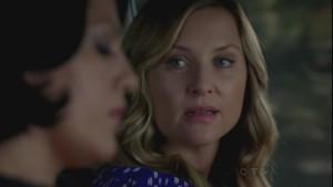 Grey's Anatomy : suspens quand tu nous tiens !