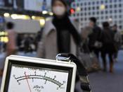 Fukushima, variable plus dans l'équation impossible nucléaire