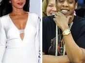 Sade succombe Jay'Z pour ultime remix