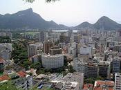 Rio, Ville Merveilleuse...et hors prix
