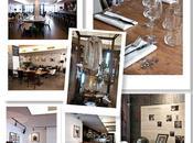 Photo Renoma Café Gallery