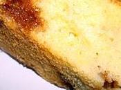 Gâteau Fina (avec touche Marielle hihihi) Tarta (con toque jijiji...)