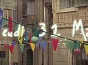 Plus Belle nouvelle intrigue jeudi mars 2011 bande annonce l'épisode