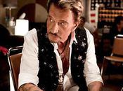 Johnny Hallyday dans ''500 jours Johnny'' soir