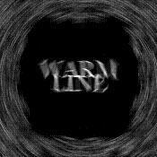 LA DEFERLANTE COLD/ DARK WAVE: Warmline, Belong, Trust, John Maus,...