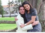 L'ex Giuseppe, Khadijia, n'aime Cindy.... Alors elle dans Closer, logique