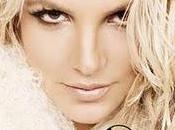 Entendu: Britney Spears Femme Fatale