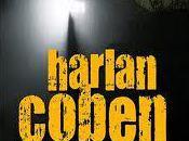 Faute preuves d'Harlan Coben (surprise inside)
