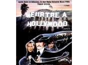 Meurtre hollywood (1988)
