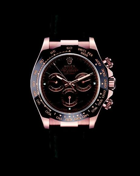 rolex oyster perpetual cosmograph daytona face Rolex Oyster Perpetual Cosmograph Daytona