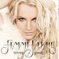 femme fatale britney spears #MusicMonday – Pour ou contre Britney Spears : Irez vous écouter son nouvel album ?