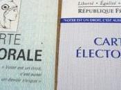 Résultats élections cantonales Saint-Maur 2ème tour