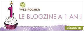 288x107_kicker_blogzine