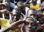 veut mourir pour Abidjan?