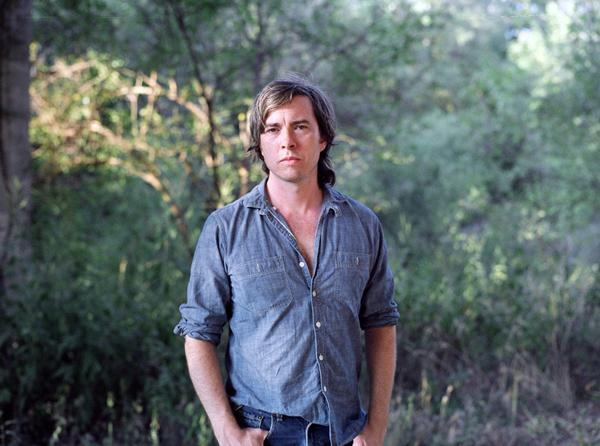 Bill Callahan « BaBy Breath »