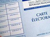Elections cantonales