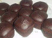 Moelleux chocolat avec Multi Délices !!!!