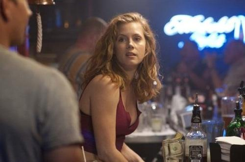 amy-adams-the-fighter