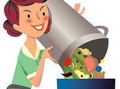 Opération compost gratuit