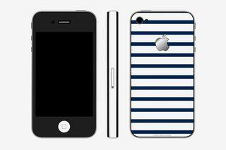 Nike-colette-the-away-project-iphone