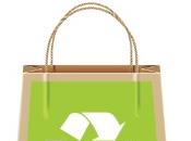 acheteurs sont engagés dans voie développement durable