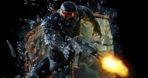 [PREVIEW] CRYSIS 2