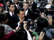 Chavez s'attend nouveau complot américains