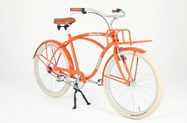 Le Beachcruiser Dockers x Johnny Loco 5 620x408 Le Beachcruiser Dockers x Johnny Loco