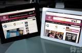 apple ipad2 live 26 160x105 Test : Apple iPad 2