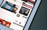 apple ipad2 live 21 160x105 Test : Apple iPad 2