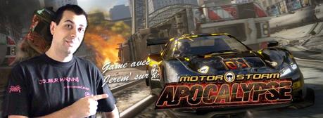 Motorstorm_Apocalypse.png
