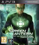 Image attachée : Green Lantern cet été sur tous nos écrans