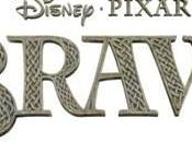 [CP] Concept Arts Brave, Disney Pixar 2012