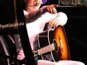 Justin Bieber Paris