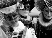 """Carnaval Venise 2011 Costumes masques """"historiques"""""""