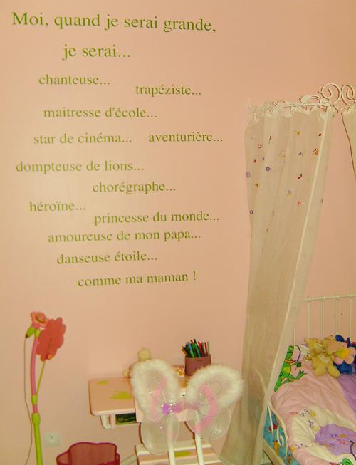 Sticker-phrase-chambre-fill