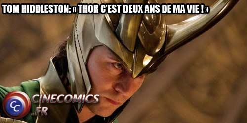 tom_hiddleston_joue_dans_thor_copy