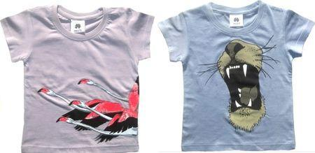 t_shirt_enfant_mode_safari_animaux