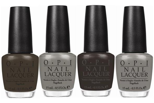 opi-america-tour-gray-taupe-590.jpg