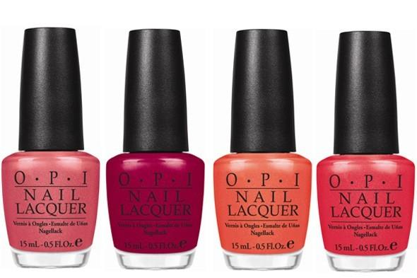 opi-touring-america-brights-590.jpg