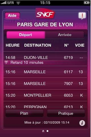 Application-iphone-sncf